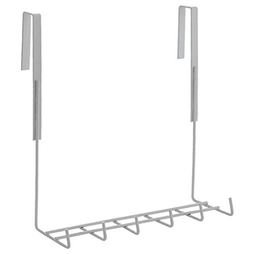 Kitchen Sink Folding Washing Towel Rag Drainer Holder Storage Rack Hanging, Kitchen,Dining & Bar, for New Year (White)