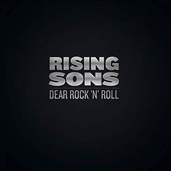 Dear Rock 'N' Roll