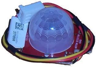 GENIE Garage Door Openers 37560R Motion Detector Module
