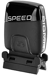 Sigma Elektro /00135 /Soporte de Ciclismo