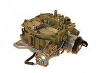 ユナイテッド・リマニファクチャリング社3-3834気化器 キャブレター United Remanufacturing Co. 3-3834 Carburetor キャブレター ml タン