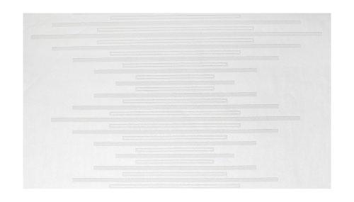 Tapete Vlies überstreichbar Streifen Groß-Rolle Patent Decor 3D 9332