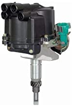 New Ignition Distributor For Toyota Forklift Lift Trucks 4Y Engine 5, 6, 7 Series 19030-78154-71-0001, 19030-78154-71, TY19030-78154-71, 212T1-06101, 19030-78150-71, 19030-78151-71, 19030-96150