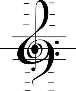Fritz Kreisler: Caprice Viennois, Piano Solo
