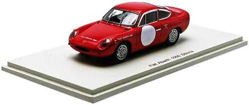 los últimos modelos Spark - Modelo a escala (S1346) (S1346) (S1346)  mejor reputación