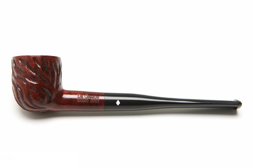 Dr. Grabow Grand Duke Rough
