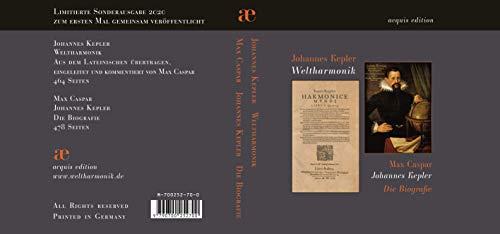 Weltharmonik / Biografie