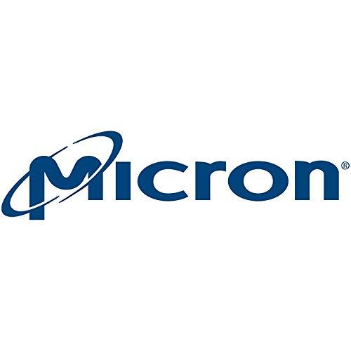 MICRON - RAM ENTERPRISE DDR4 RDIMM STD 8GB 1RX8 2933