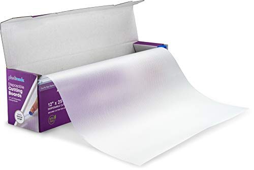 tabla para cortar de plastico fabricante Plastimade