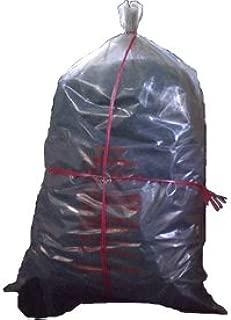 岩手切炭 楢(なら) くずれ炭 (純国産品)15kg