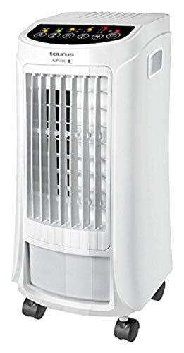 Taurus F95740050 - Ventilador climatizador