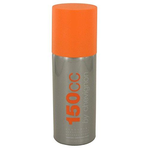 Chevignon 150cc Deodorant Vaporisateur 150ml