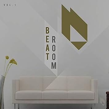 Beat Room Vol.1
