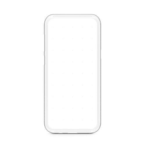 Quad Lock Poncho voor Samsung Galaxy S9 / S8