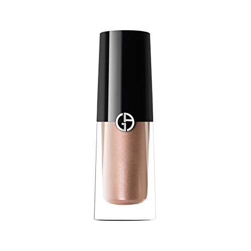 Giorgio Armani Eye Tint Lidschatten, 11 Rose Ashes, 3.9 ml