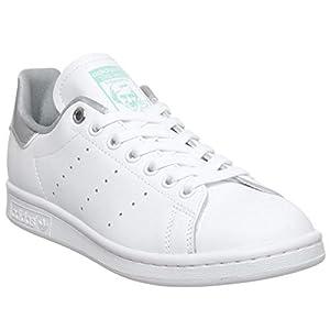SchuheSportFreizeit Stan adidas adidas Stan Smith W Smith W O0wPkn