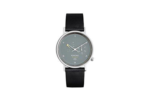 Komono Armbanduhr KOM-W4031