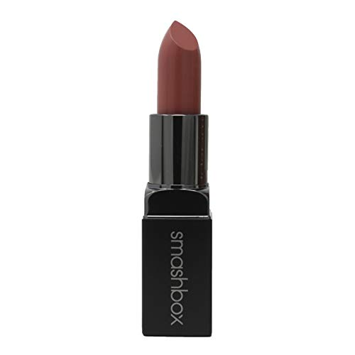 Smashbox Cosmetics Be Legendary Lipstick - Honey (Rosy Nude) 0.1oz (3ml)