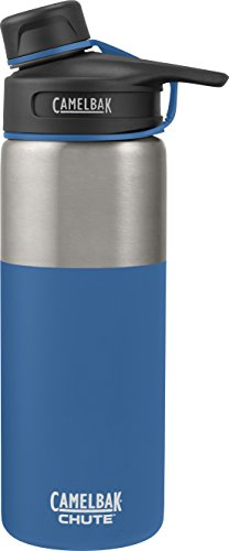 CamelBak Chute Vacuum Insulated Stainless,...