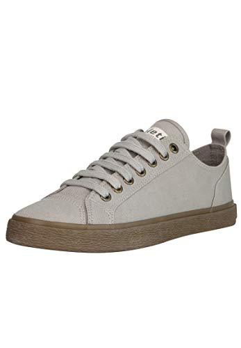 Ethletic Unisex Sneaker Lo Fair Goto Frozen Olive 42 Fair | Vegan | Nachhaltig