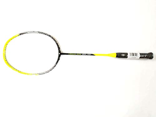 Carlton Vapour Trail 85 Badminton Racket