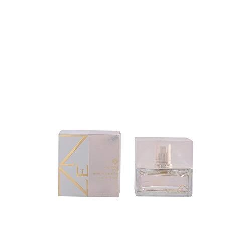 Shiseido 32261 Zen White Heat Edition 50 ml