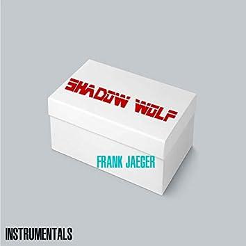 Shadow Wolf (Instrumentals)