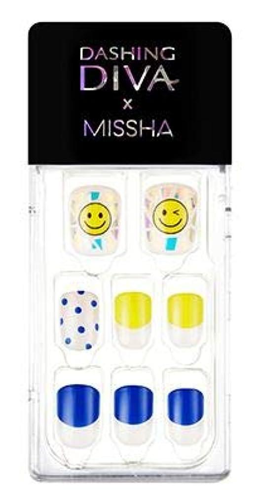 廃棄オフェンス地上でミシャ ダッシングディバ マジックプレス スリム フィット MISSHA Dashing Diva Magic Press Slim Fit # MDR442SS