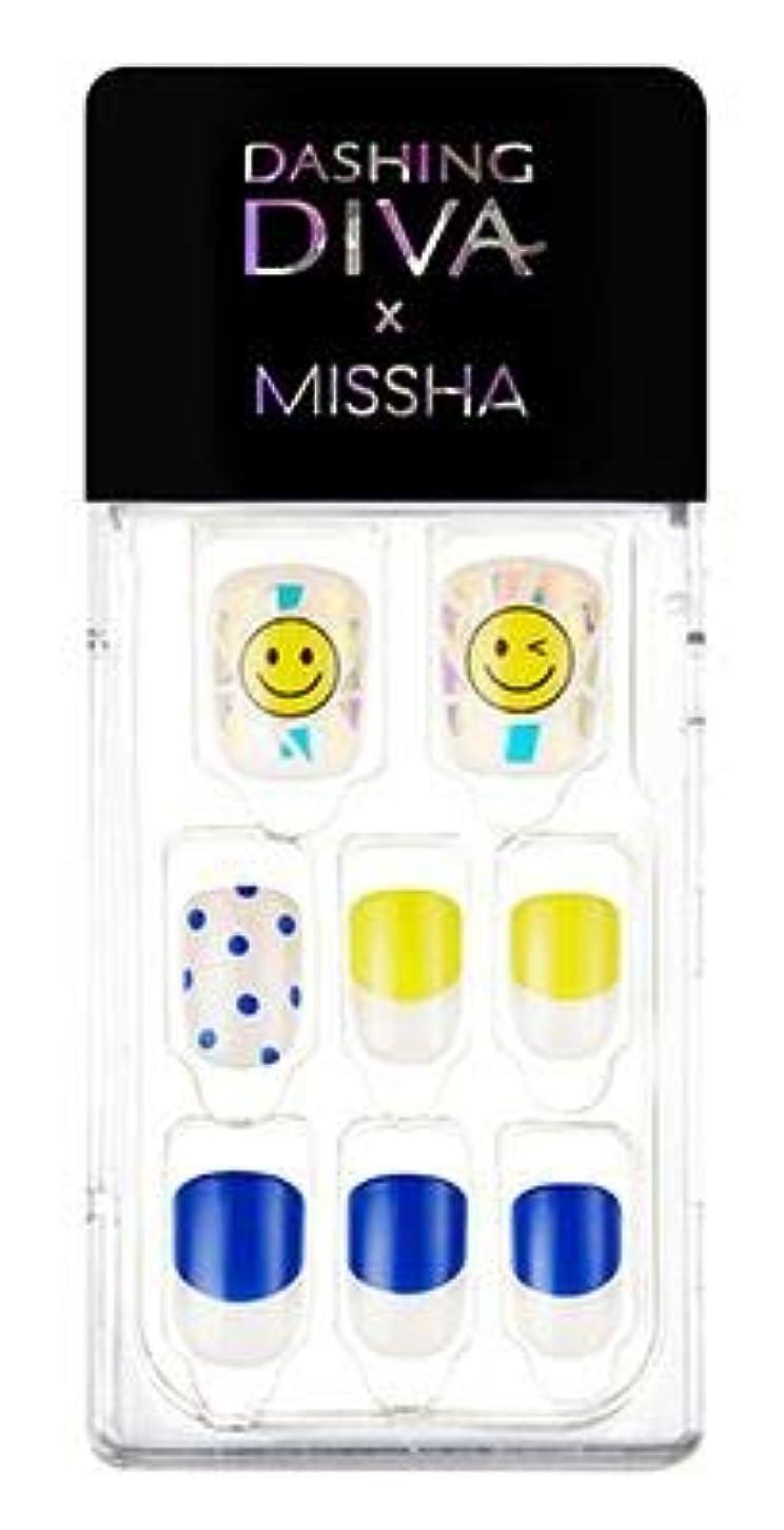 知性それぞれ飢饉ミシャ ダッシングディバ マジックプレス スリム フィット MISSHA Dashing Diva Magic Press Slim Fit # MDR442SS