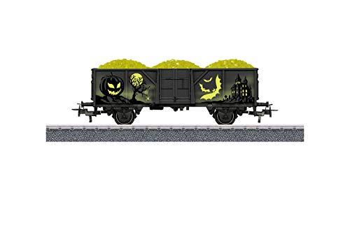 Märklin 44232 Waggon - Maqueta de vagón de ferrocarril,