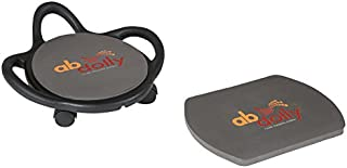 AbDolly Core Training System