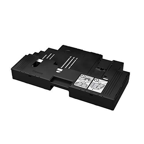 Canon MC-G 02 Wartungskassette für PIXMA MegaTank Drucker ORIGINAL Maintenance Cartridge