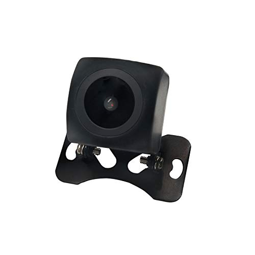 JOYFORWA Neueste AHD Nachtversion Auto Rückfahrkamera Rückfahrkamera 1080P, nur kompatibel mit Intel SC9853i System Hauptgerät