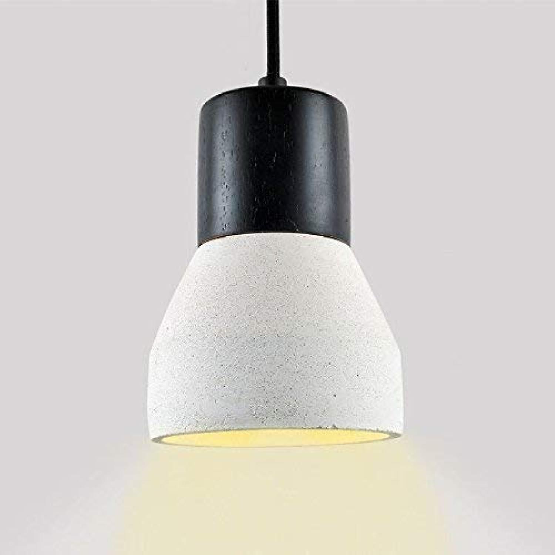 JFFFFWI Salon Lumières Plafonniers Lampes De Restaurant en Fer Lumières De La Chambre Lumières Jane Europe Lumières Lustres, Blanc
