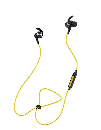 Stanley IPX4 - Auriculares inalámbricos Deportivos (tecnología Bluetooth)