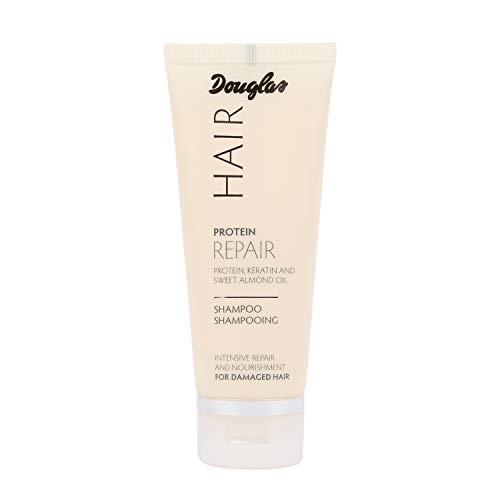Douglas Hair 960492 Haarpflege Shampoo Protein Repair Shampoo 75 ml