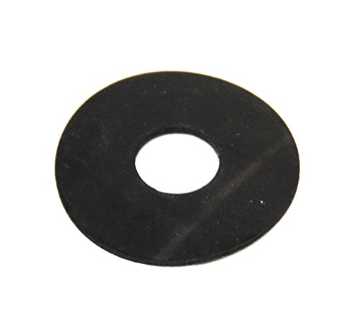 Best Price AMS 50463 Viton Check Flap for 5/8 Cap