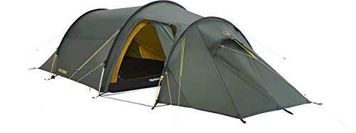 Nordisk Oppland 2If Tent Tent, Green, M