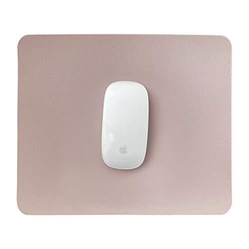 Mouse Pad marca Ofidosel