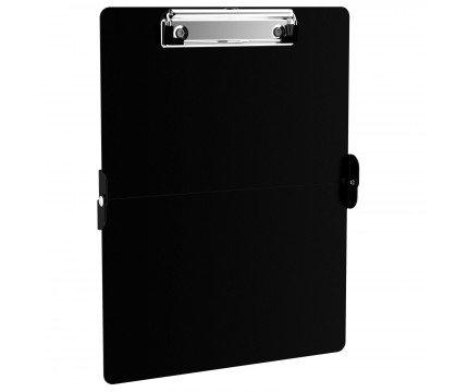 ISO Clipboard - Black