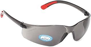 Vaultex Safety Spectacle (Vaul-V91)