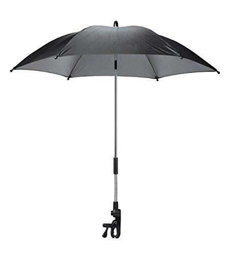 Vitility Paraplu Parasol