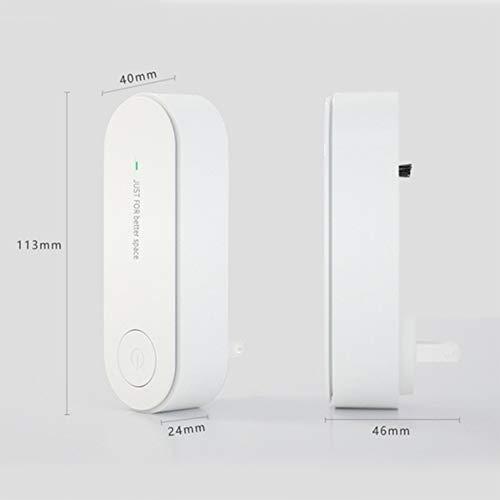 LG&S 843-568-673