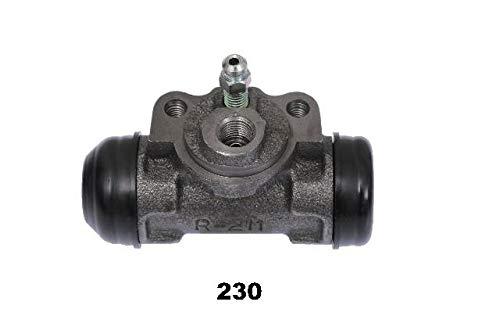 Japan Parts CS-230 Hauptbremszylinder und Reparaturteile