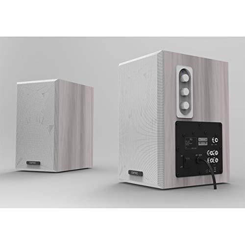 Sistema Audio 64W Rms