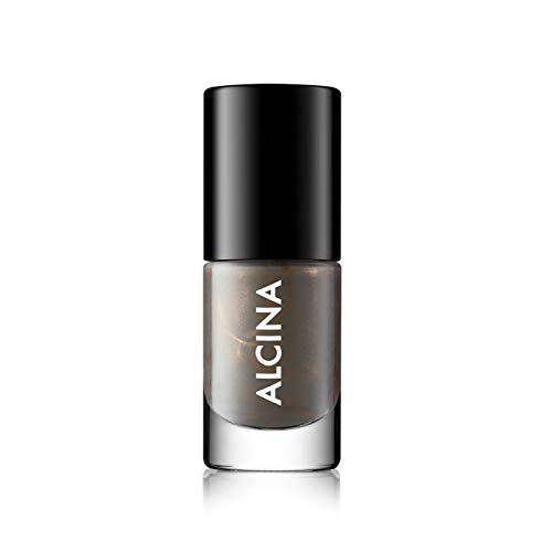 Alcina - Nail Colour Sofia 200