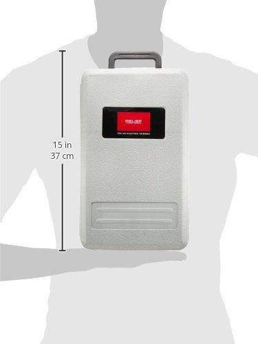 リリーフ(RELIFE)トリマーTRS-340