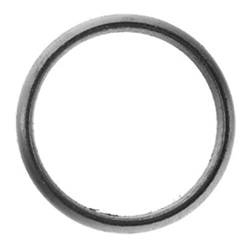 MAHLE F10085 Catalytic Converter Gasket