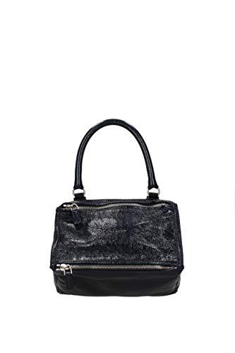 Givenchy Borse a Mano pandora Donna - Vernice (BB500AB05M402)