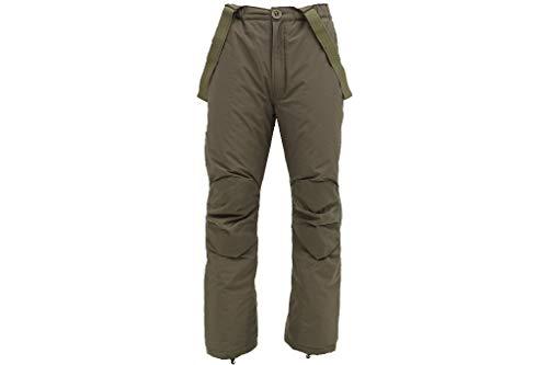 Carinthia HIG 3.0 Trousers Olive Größe M 2020 Hose